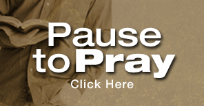 Ad Block - Pause to Pray