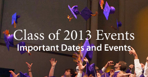 Ad-Block-Class-of-2013-Events