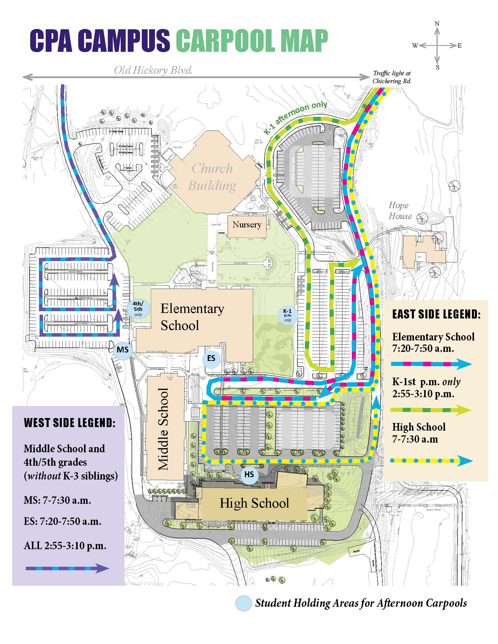 Campus Carpool Map_picture