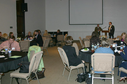 Development_Luncheon_1-17-12