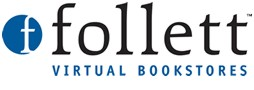 Follett Bookstore Logo