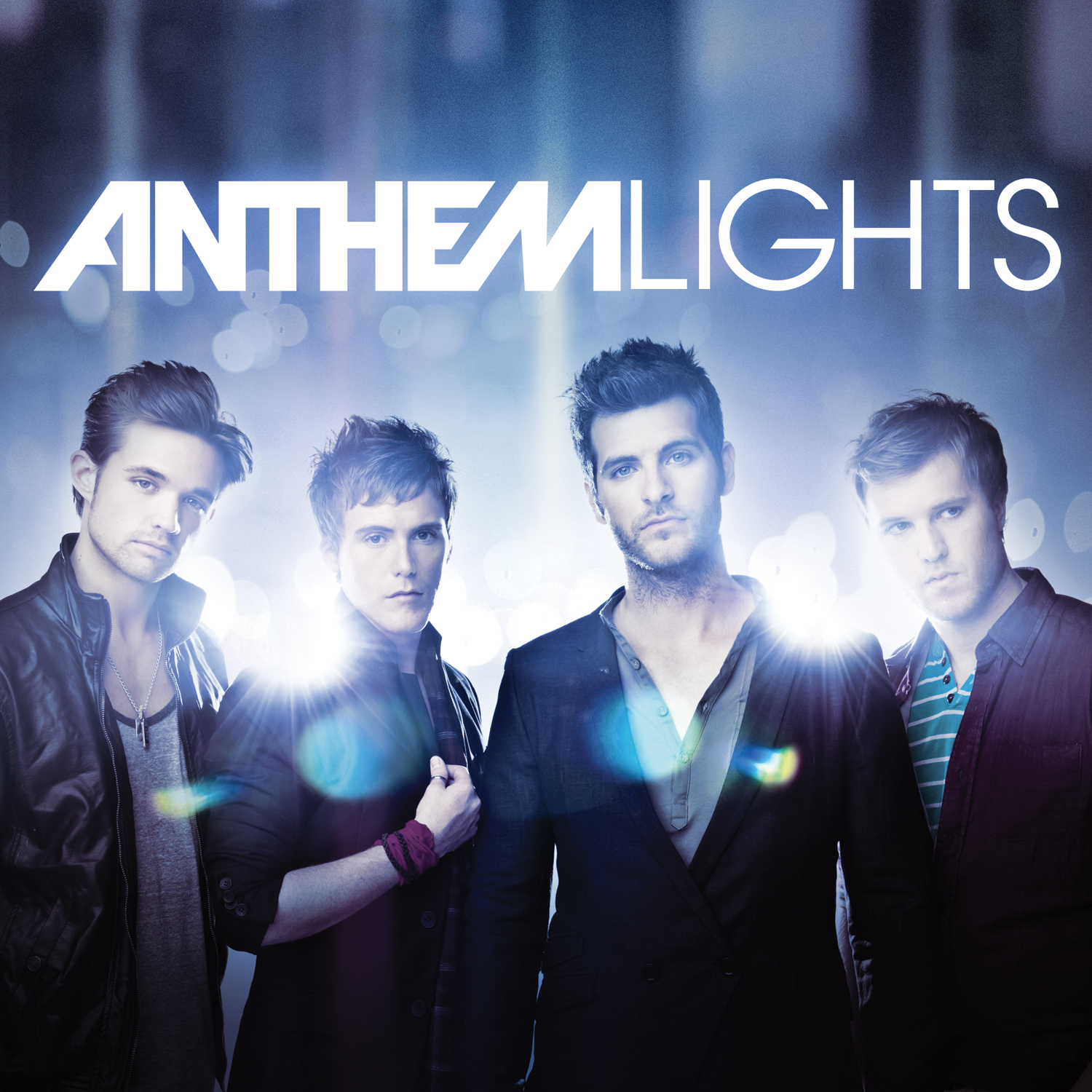Karen Kingsbury Event: Anthem Lights