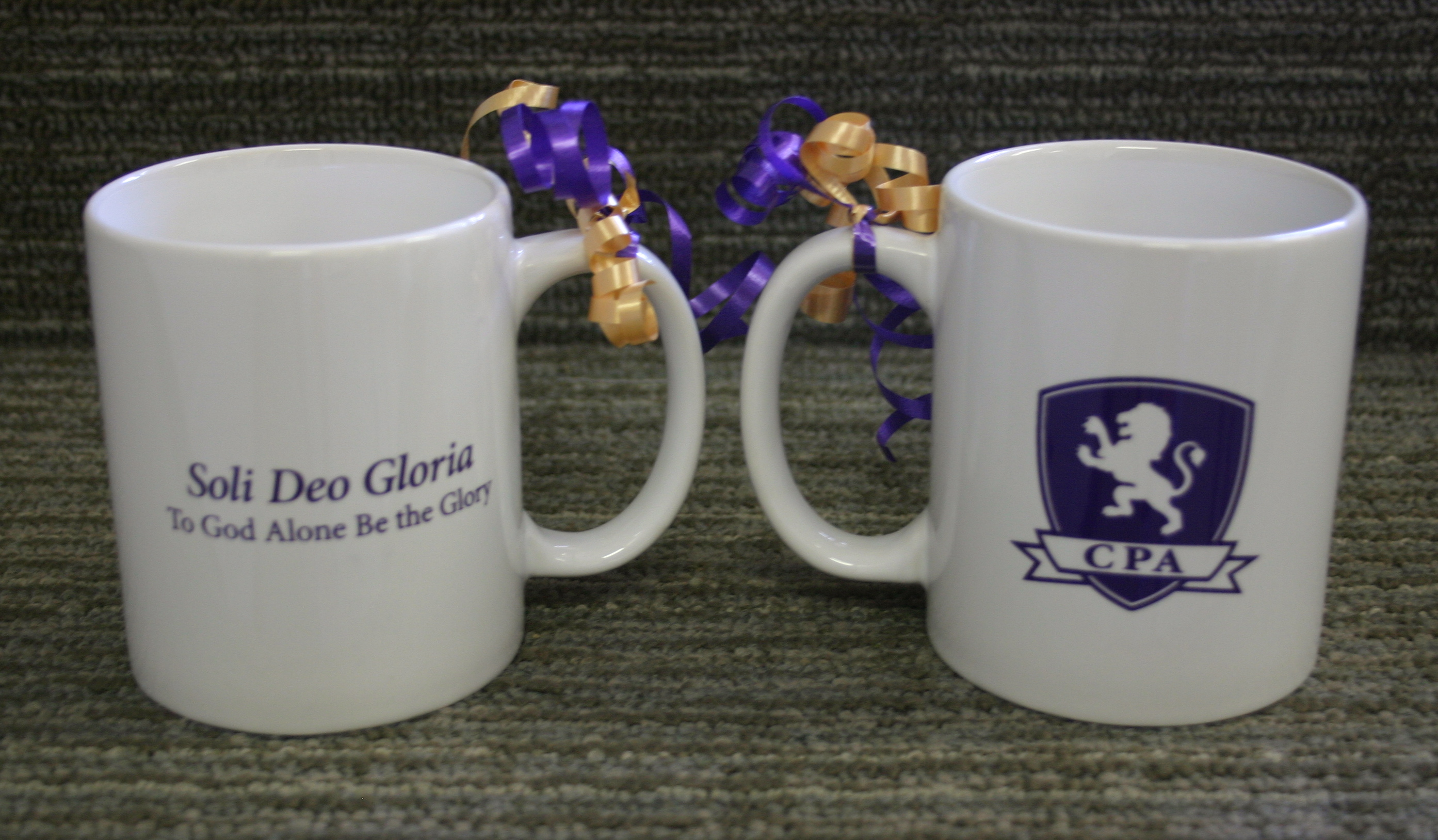 roar store item_grandparents day coffee mug