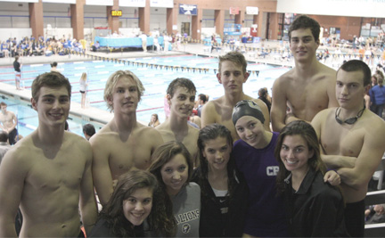 Swimming_HS_Meet 1-27-12