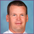 staff - Steve Lenger
